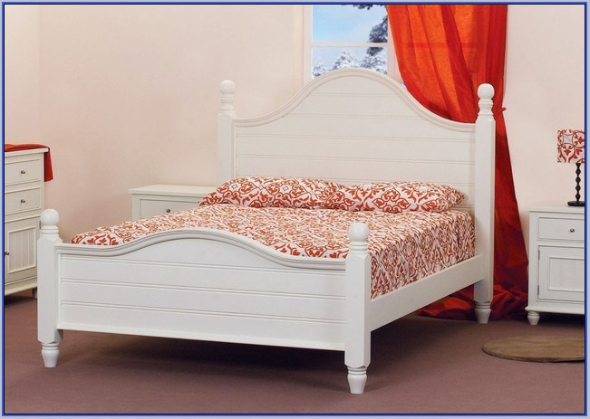 Cheap Wooden Bed Frames Melbourne