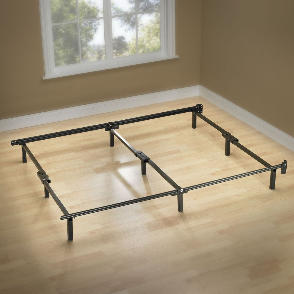 College Dorm Bed Frame