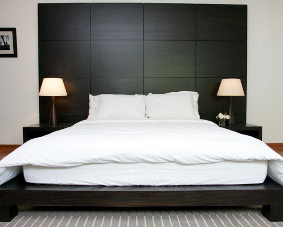 Cool Bed Frames Australia