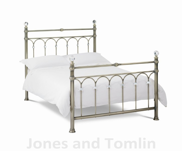 Costco Bed Frames