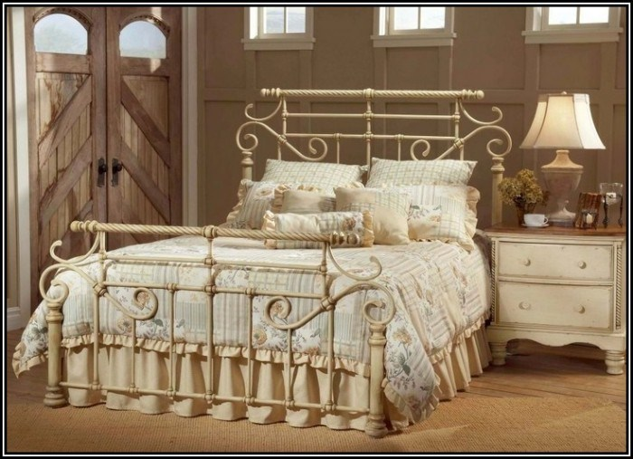 Costco Queen Bed Frame