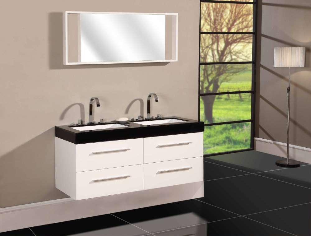 Country Bathroom Ideas Uk