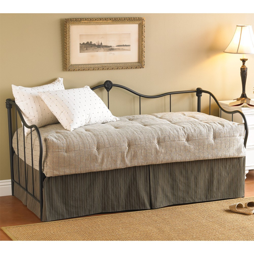 Creative Bed Frame Ideas