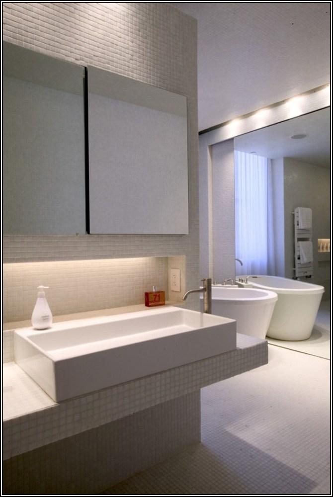 Cute Bathroom Ideas Tumblr