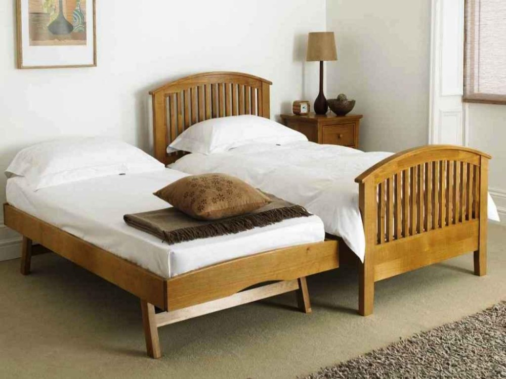 Daybed Frames Ikea