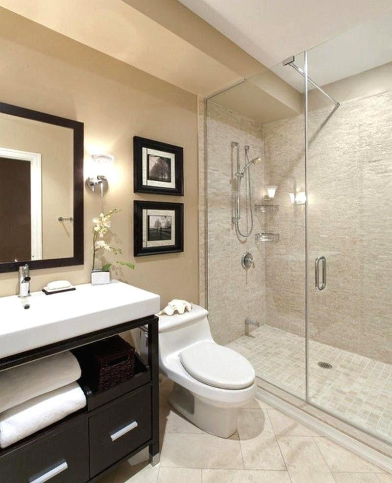 Decorating Bathroom Ideas For Apartments