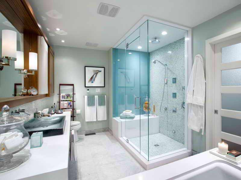 Discount Bathroom Renovation Ideas