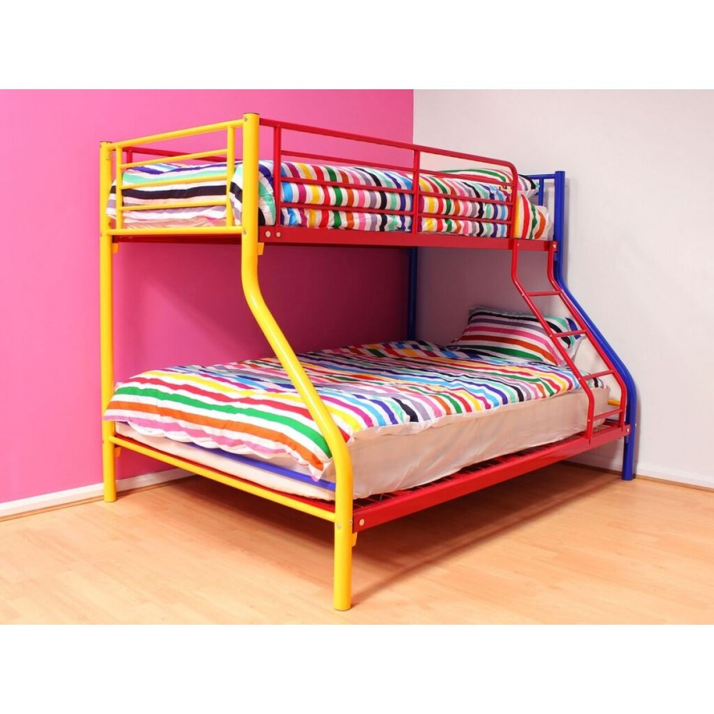 Discount Bed Frames Uk