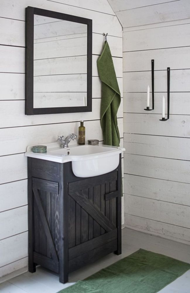 Diy Bathroom Ideas For Small Spaces