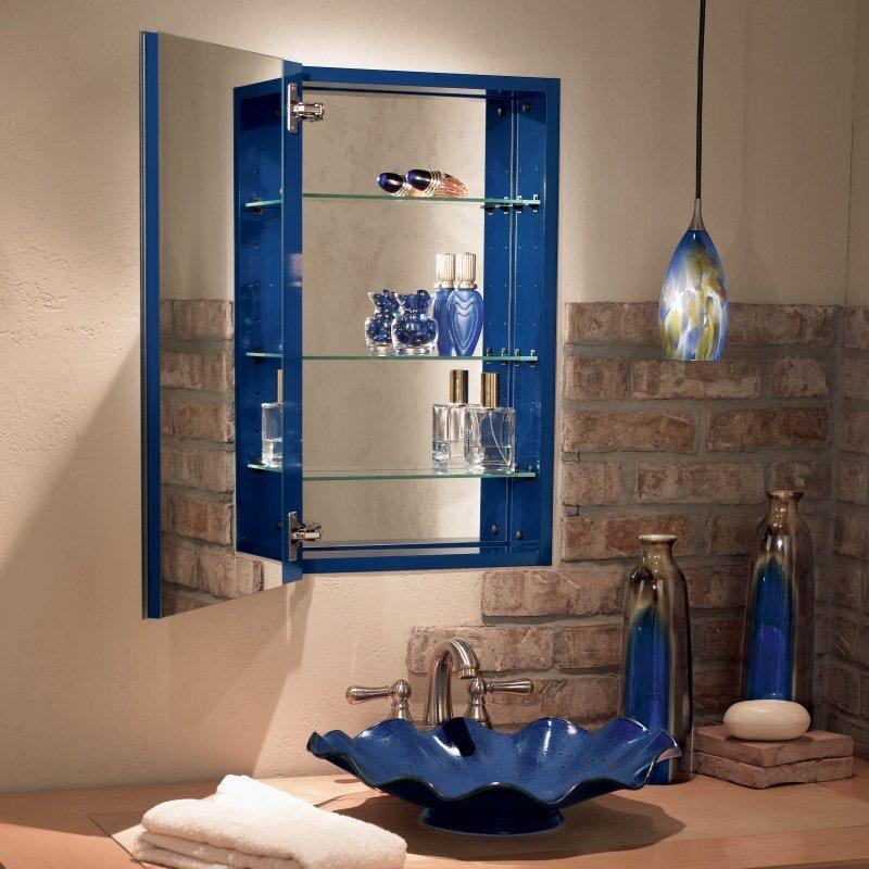 Diy Bathroom Medicine Cabinet Ideas