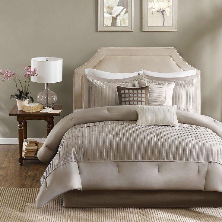 Diy Full Size Bed Frame Dimensions