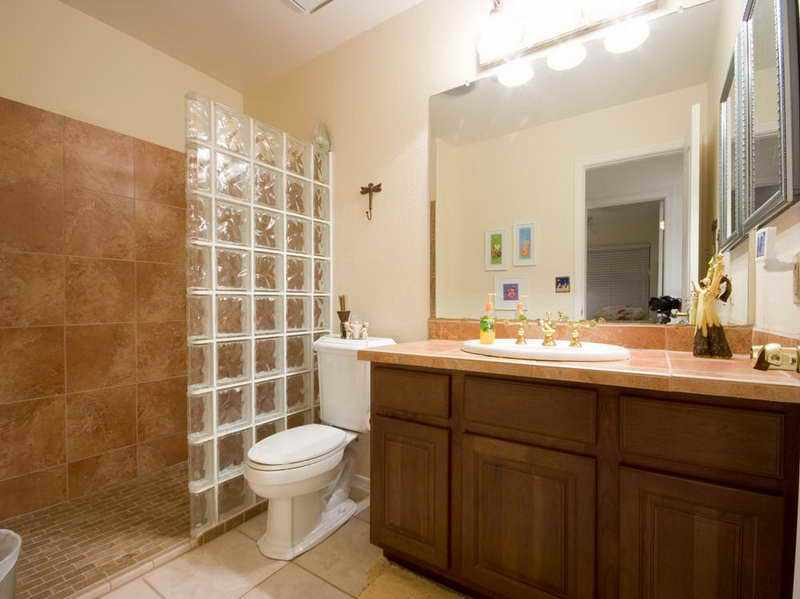 Diy Small Bathroom Remodel Ideas