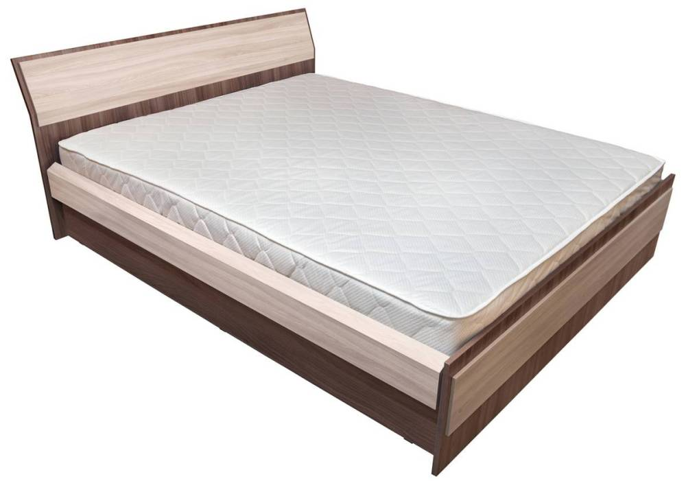 Do You Need A Boxspring With A Bed Frame