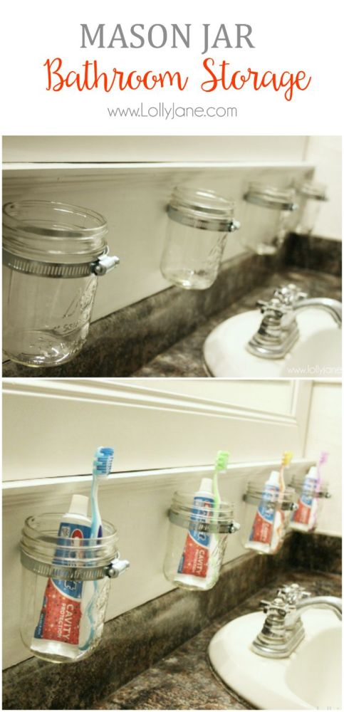 Dorm Bathroom Ideas Pinterest