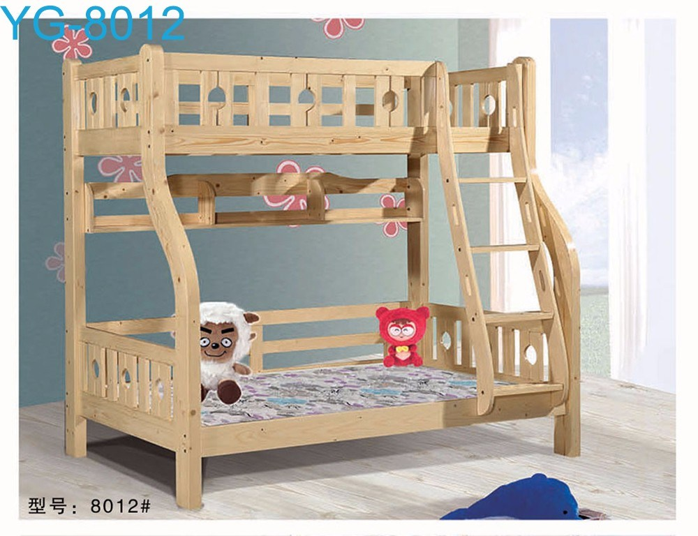Dorm Bed Frame For Sale
