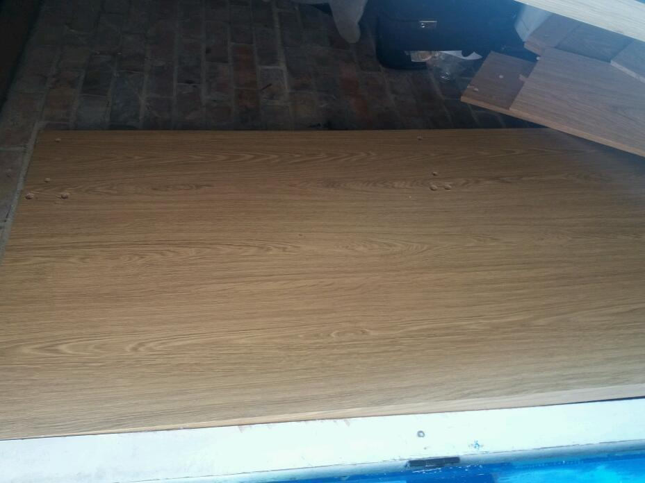 Flat Bed Frame Ikea