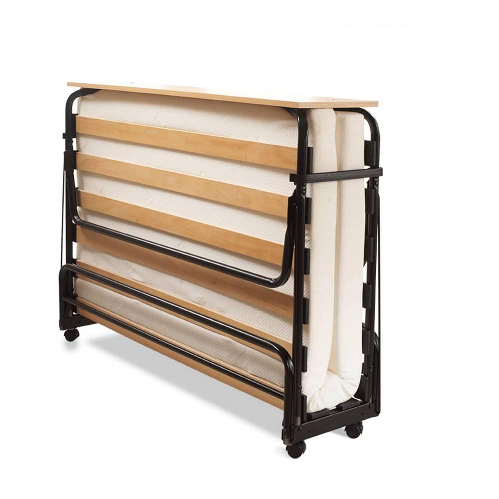 Fold Up Bed Frame Ikea