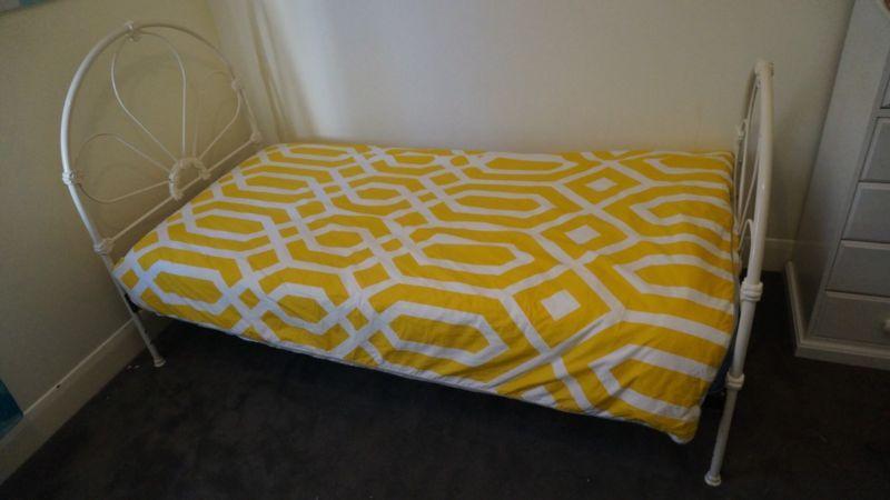 French Bed Frames Australia