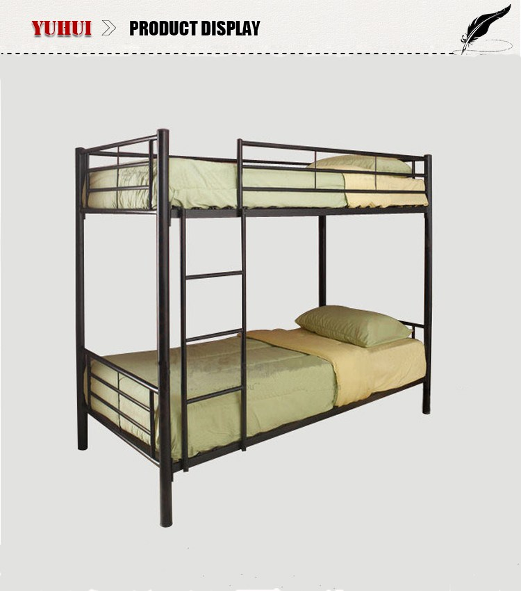 Full Metal Bed Frame Cheap