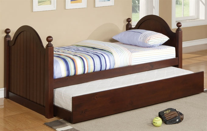 Furniture Twin Bed Frames