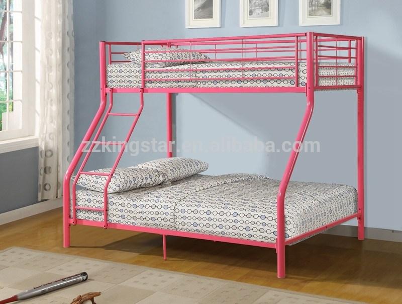 Futon Bed Frame Parts