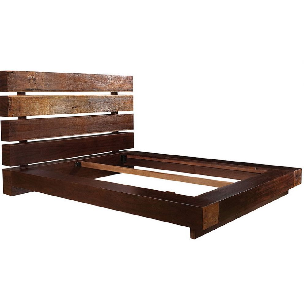 Futon Bed Frames Ikea