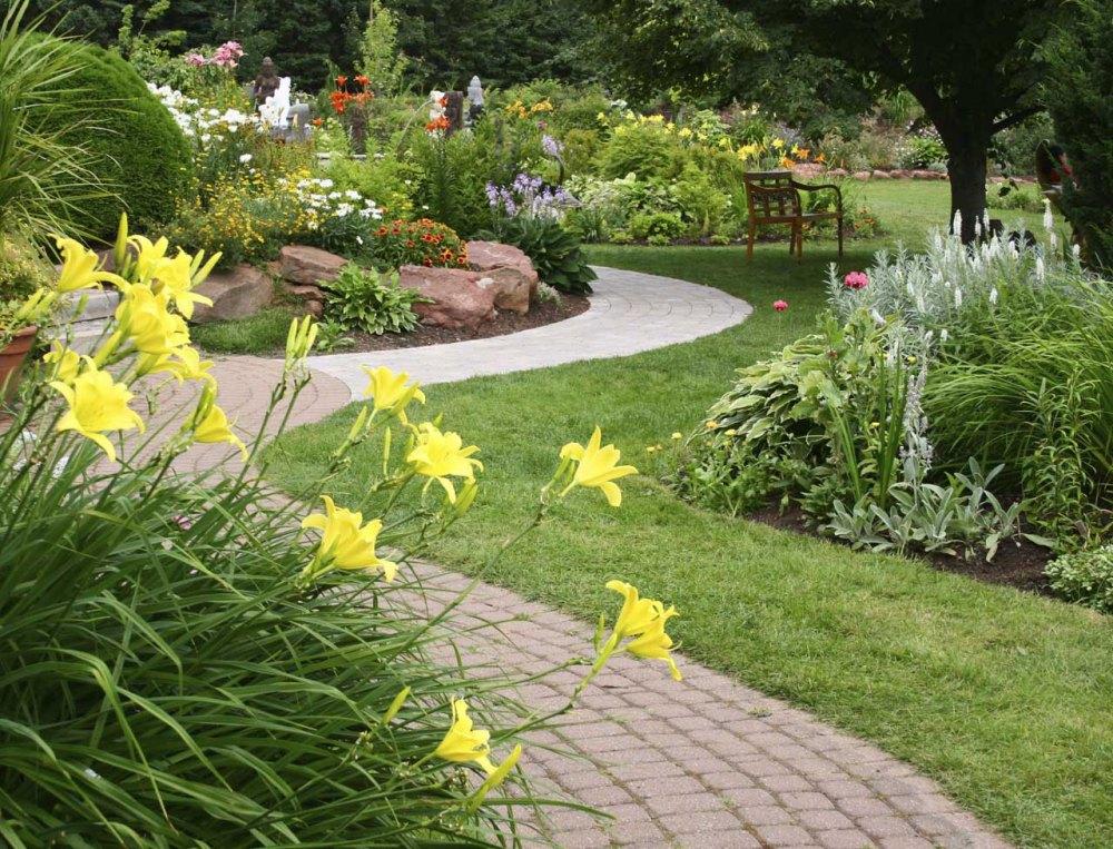 Garden Landscape Ideas Philippines