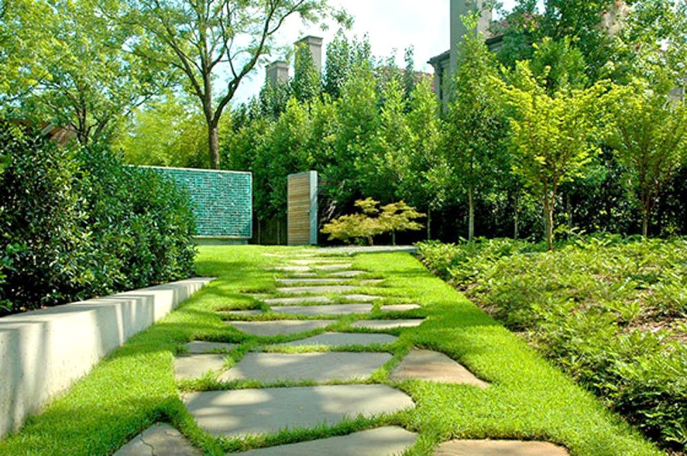 Garden Landscaping Ideas South Africa