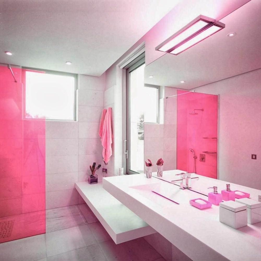 Girly Bathroom Ideas Tumblr