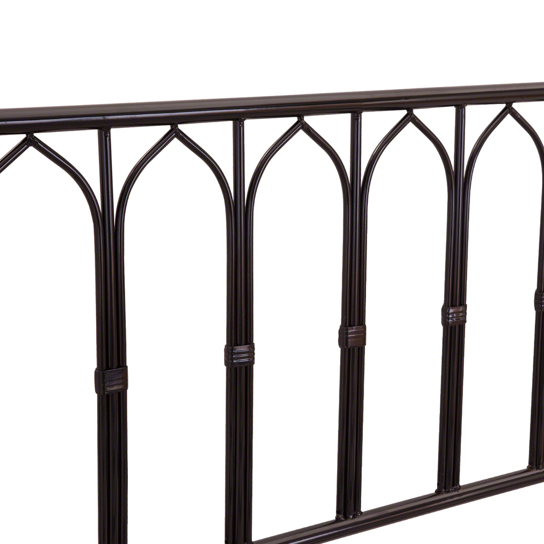 Gothic Bed Frame Ebay