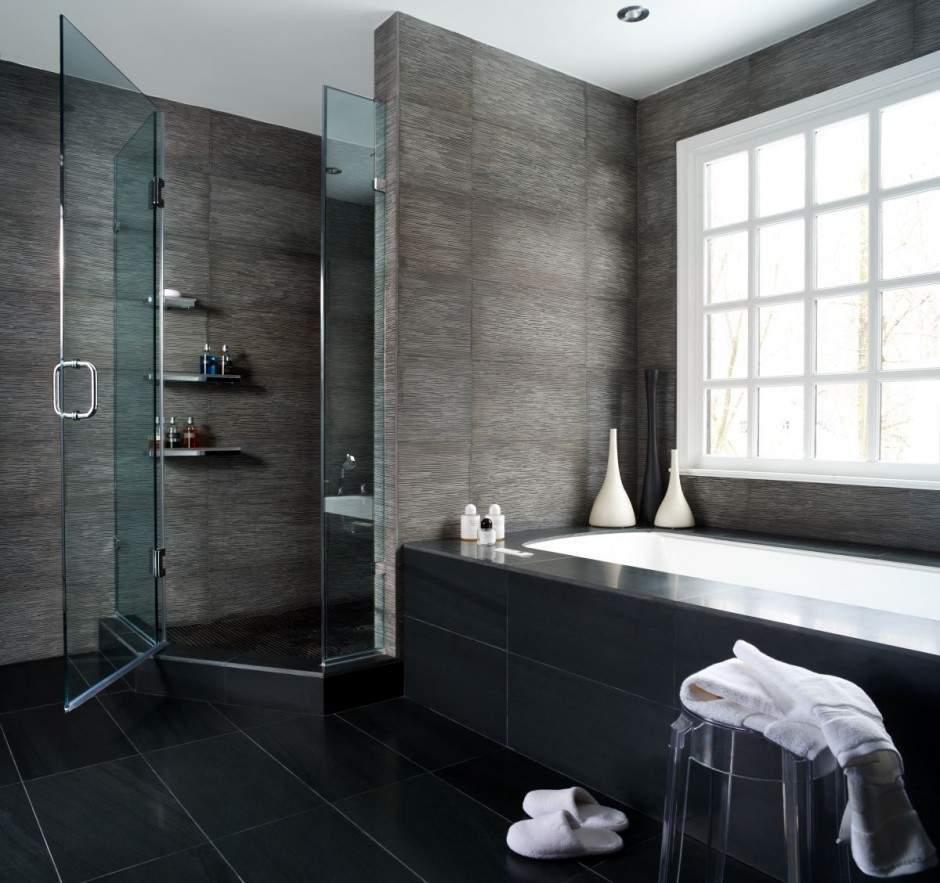 Great Bathroom Design Ideas
