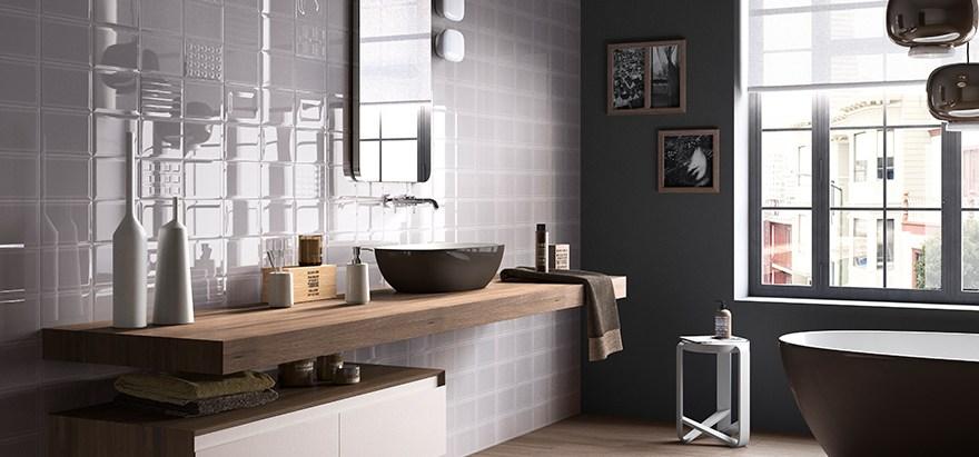 Grey Bathroom Ideas Uk