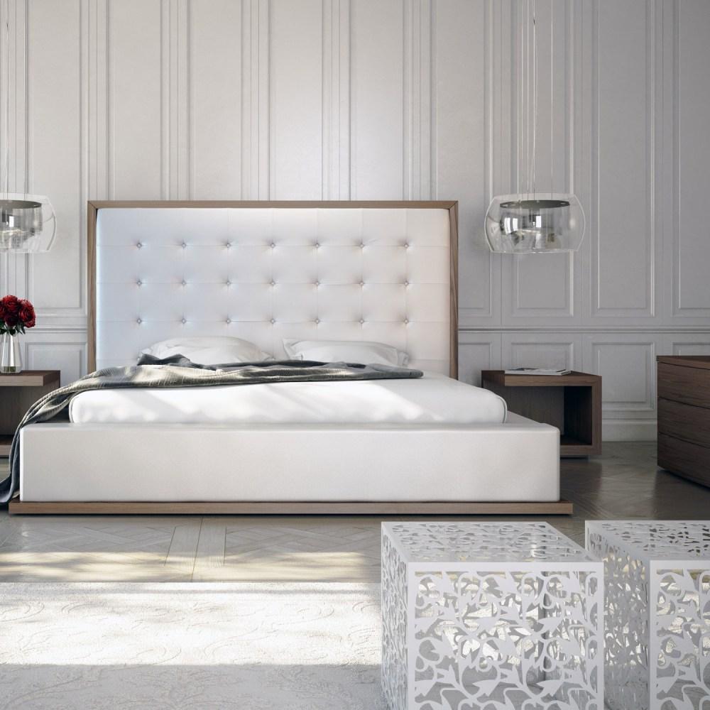 Ground Bed Frames