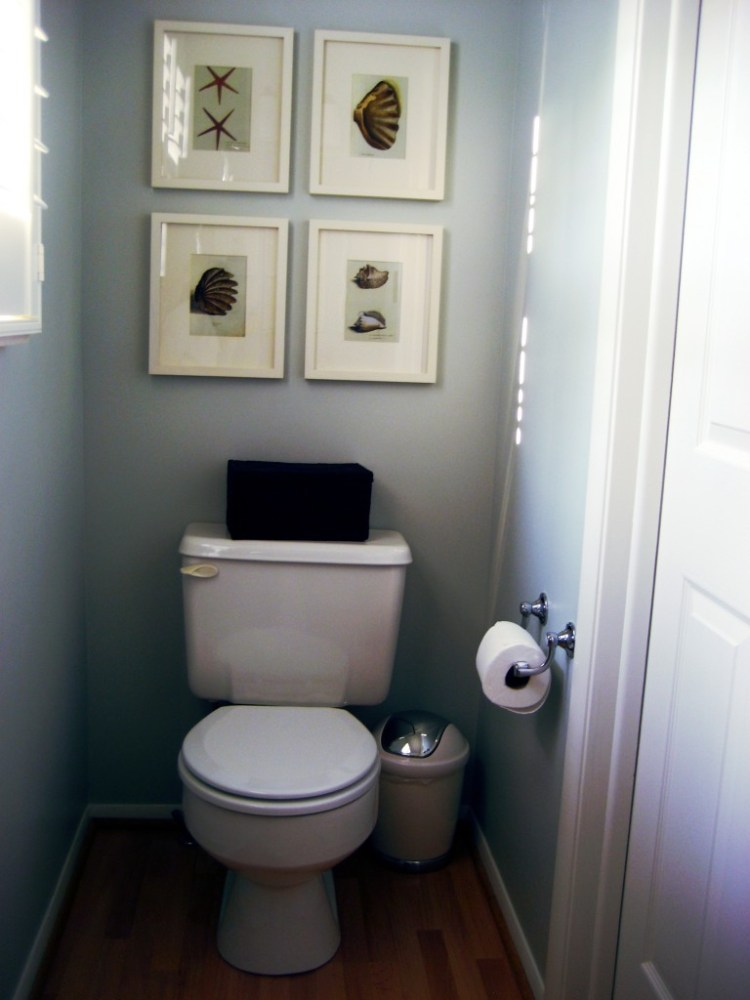 Half Bathroom Decorating Ideas Pictures
