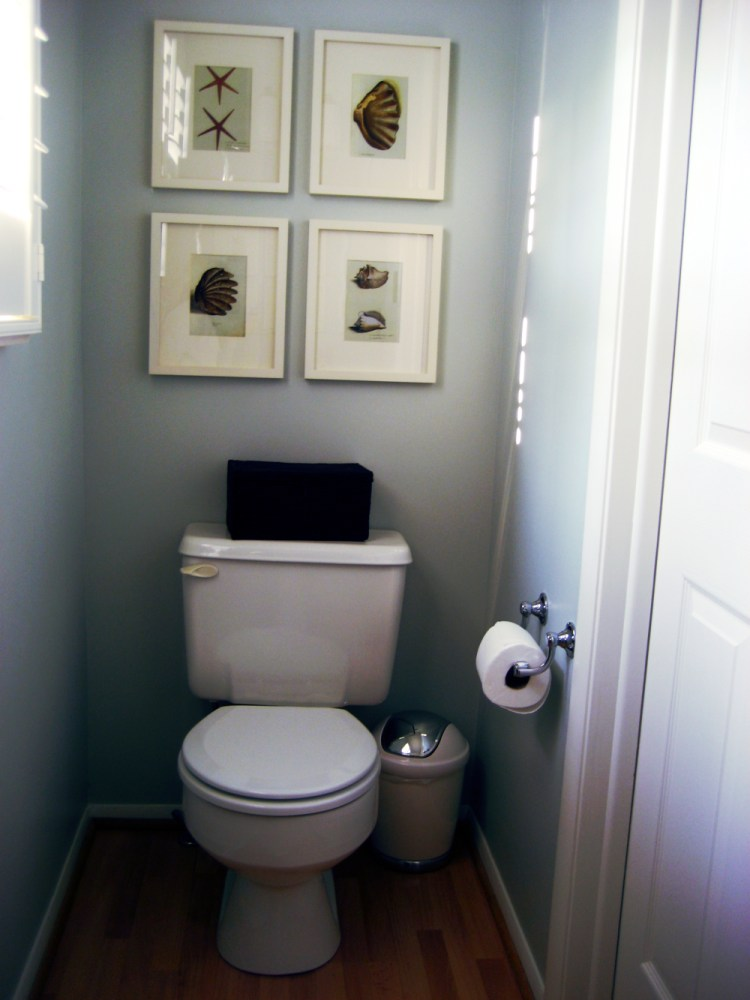 Half Bathroom Ideas 2016