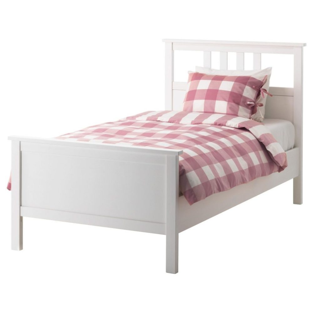 Hemnes Bed Frame Twin