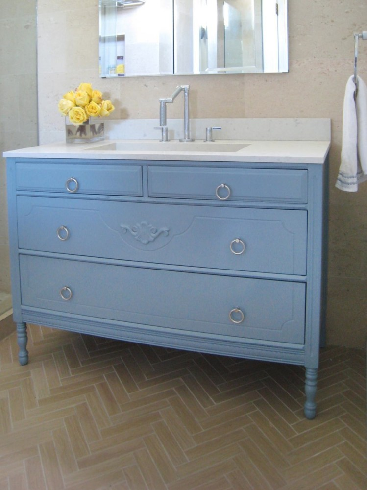 Hgtv Bathroom Update Ideas
