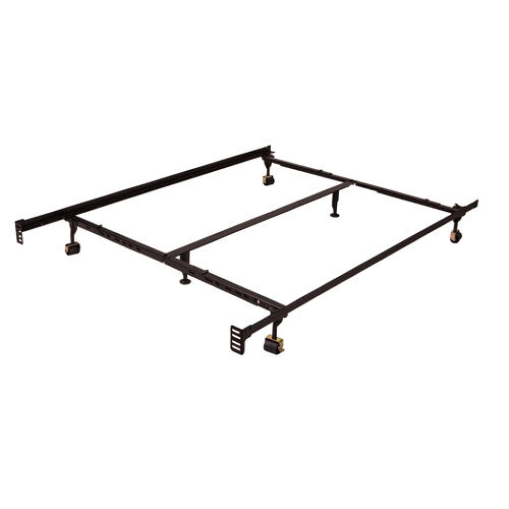 Hollywood Bed Frame Costco