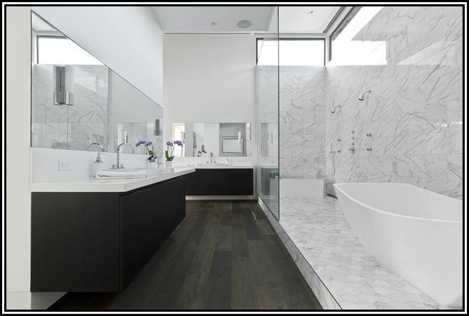 Houzz Bathroom Small