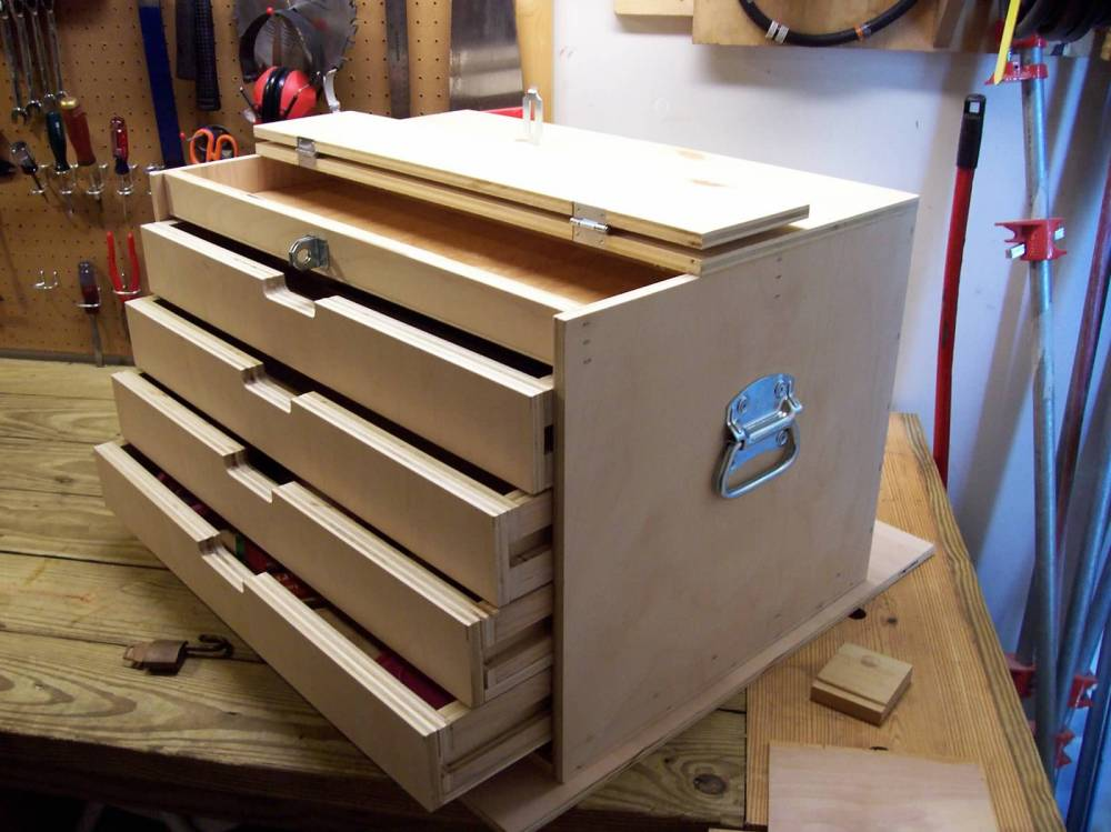 How To Build A Twin Bed Frame With Trundle
