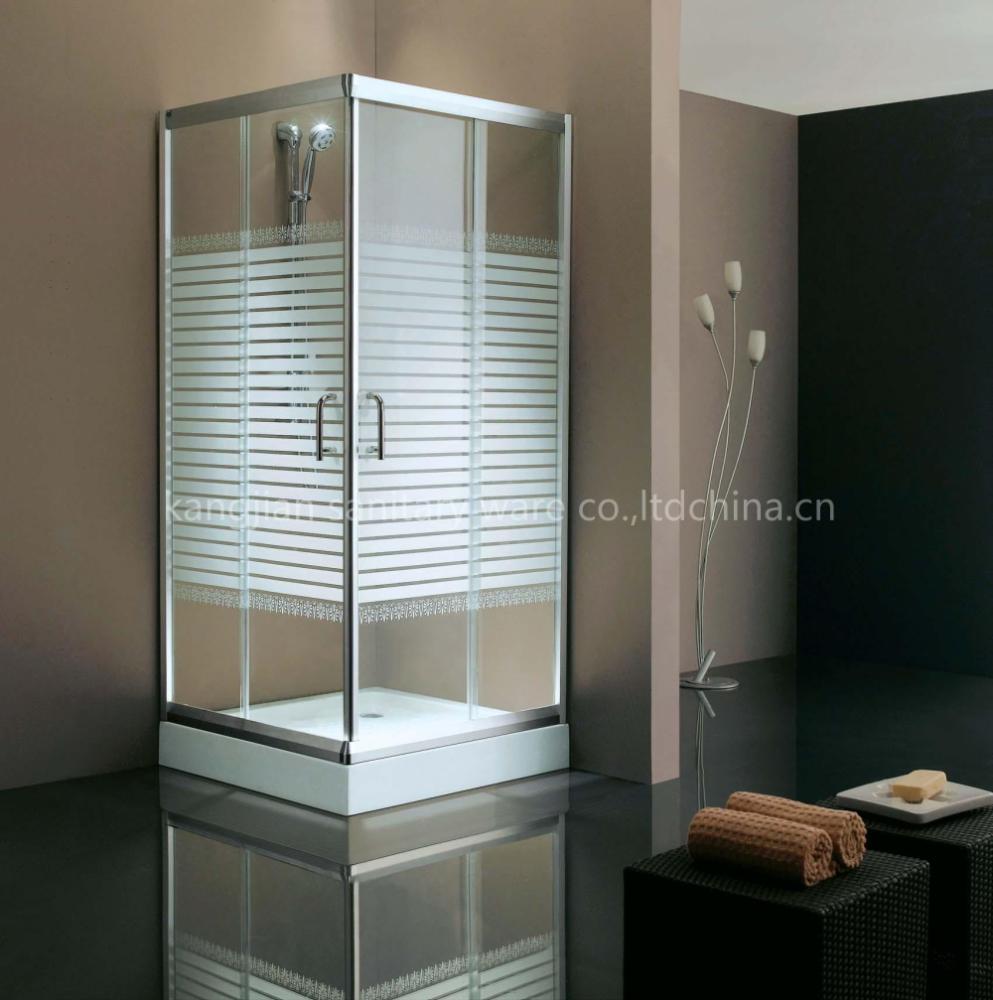 Ideas For Decorating A Bathroom For Christmas