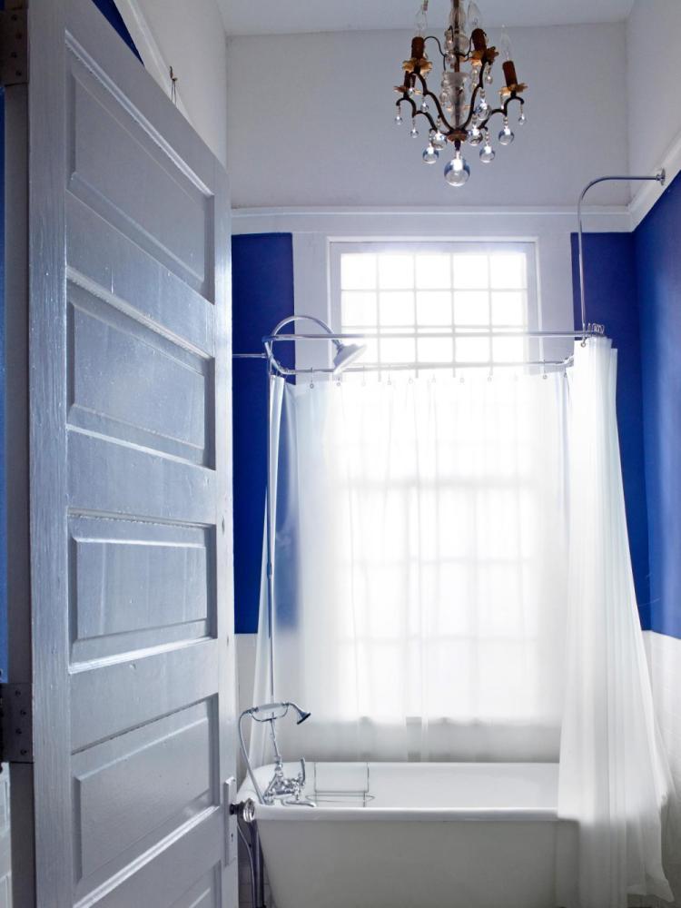 Ideas For Decorating A Bathroom Sink