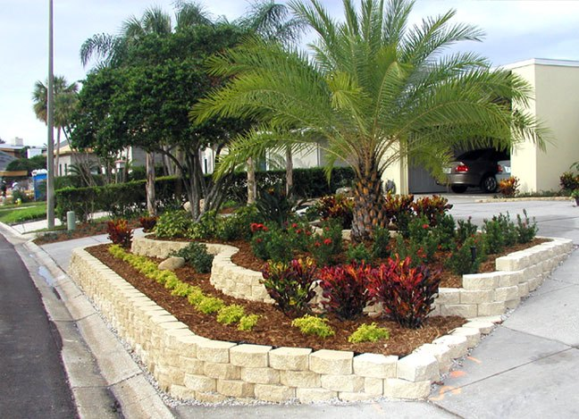 Ideas For Landscaping Company Names
