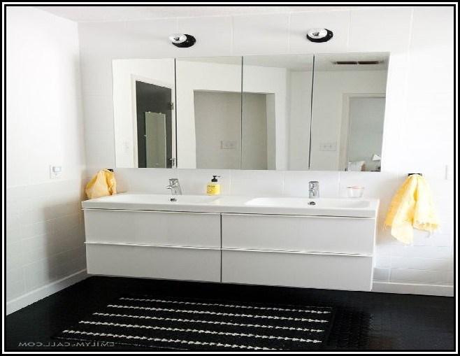 Ikea Bathroom Ideas Australia