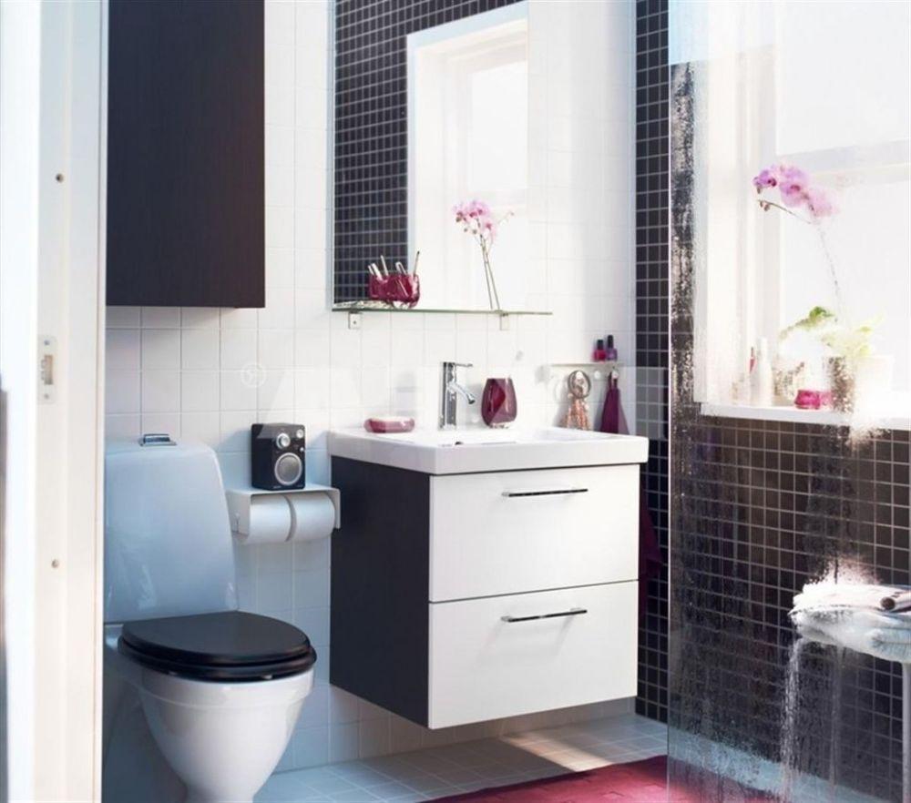 Ikea Bathroom Ideas Pictures
