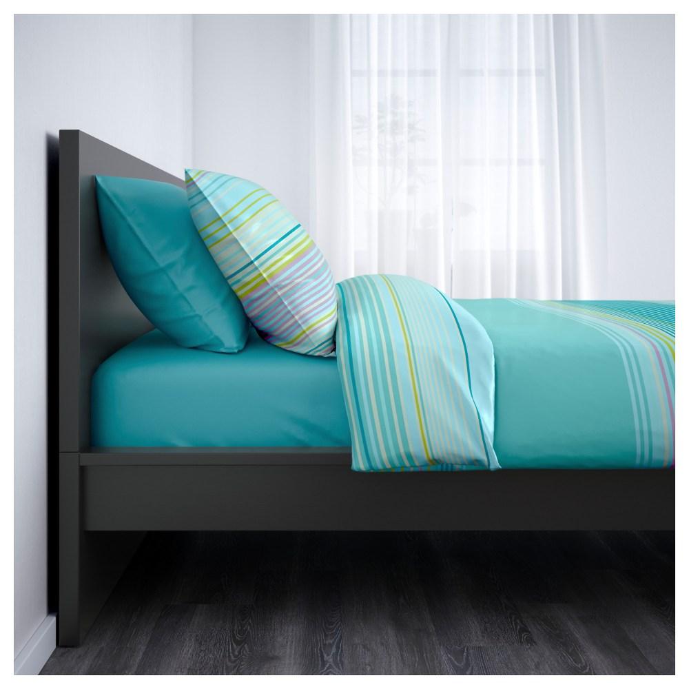 Ikea Bed Frame Malm
