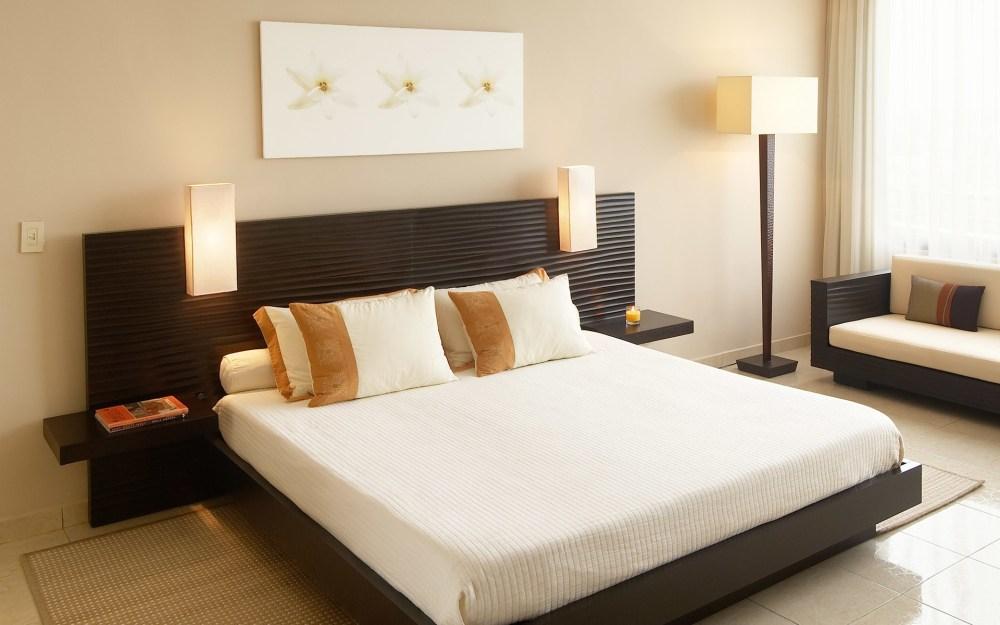 Ikea Bed Frame Sets