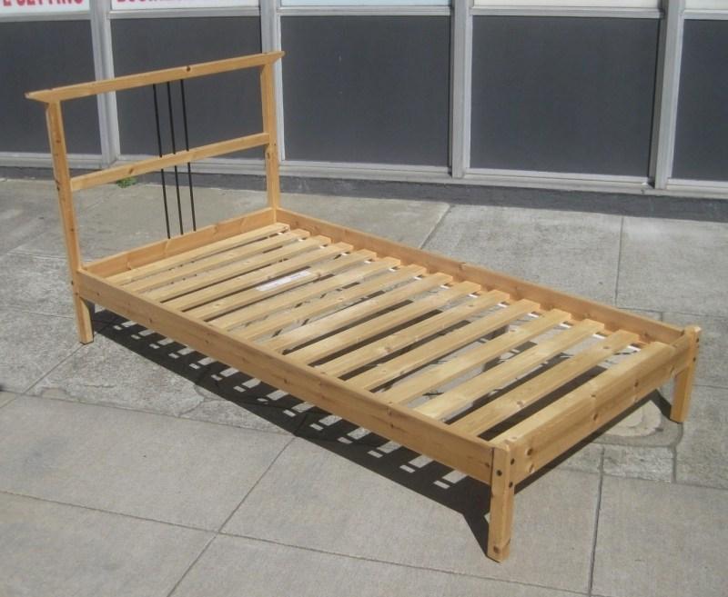 Ikea Bed Frame Slats Queen