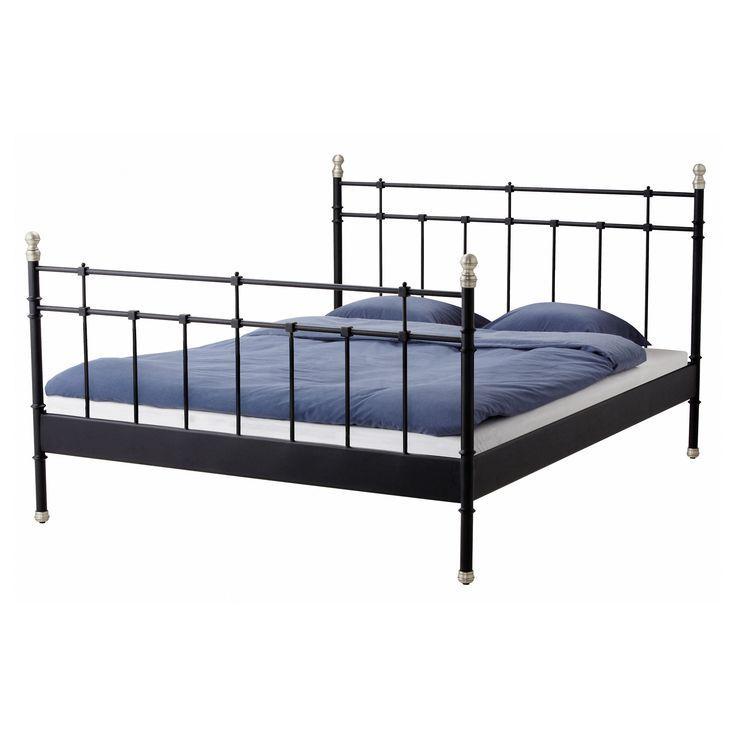 Ikea Svelvik Bed Frame Reviews