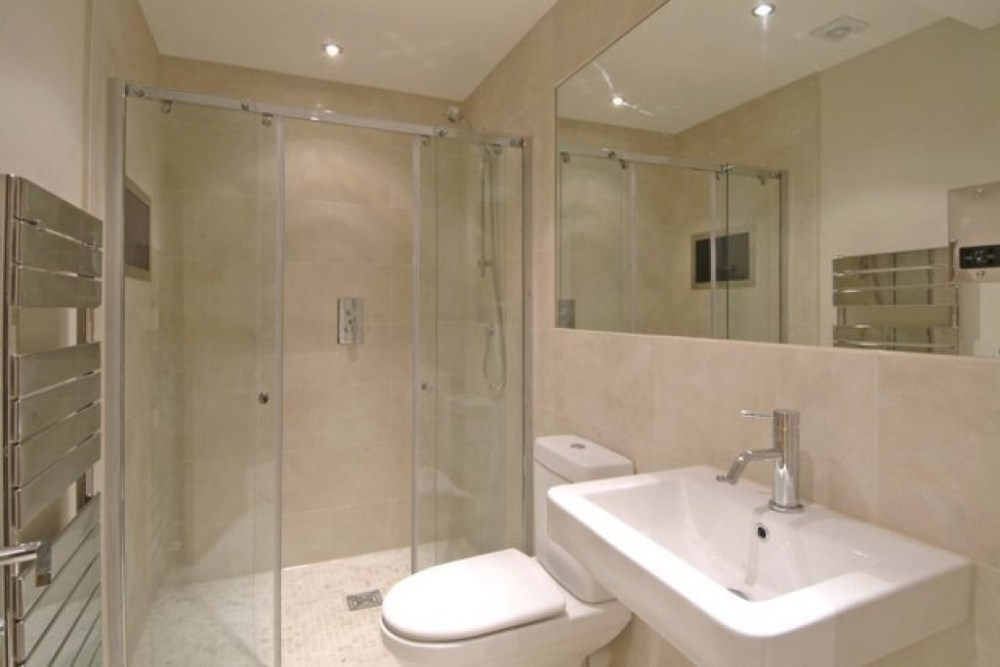 Images For Bathroom Remodeling
